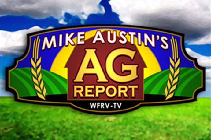 Ag Sec on State Fair_-4168737781132080406