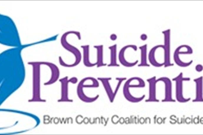 suicide prevention _-3295673888650082336
