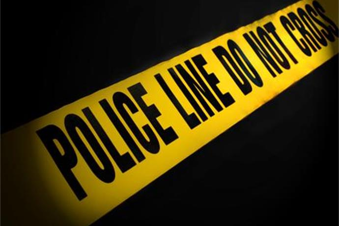 Two dead after car crashes into home_-6782721339517157067