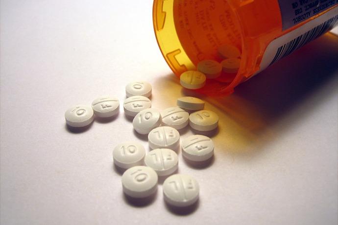 Prescription Drugs_-2488619052449185479