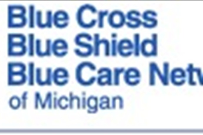 Blue Cross Blue Shield_-5039778914983654693