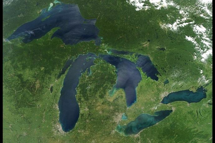 Great Lakes_6267889683632049448