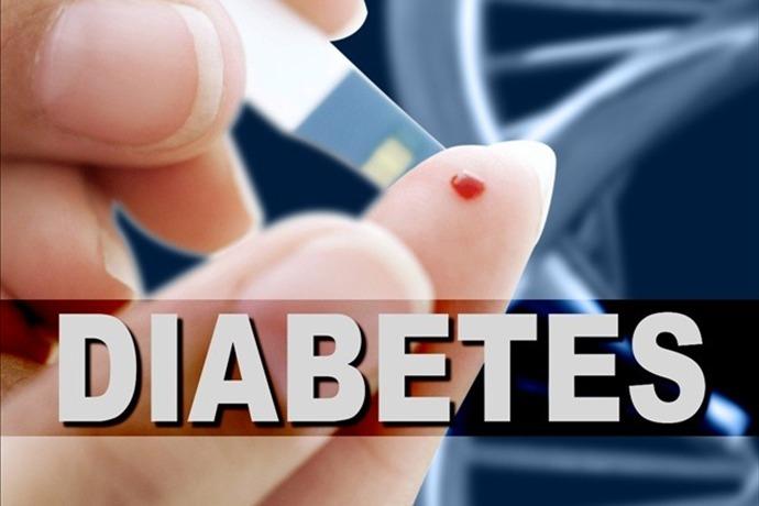 diabetes_-5391895341698891312