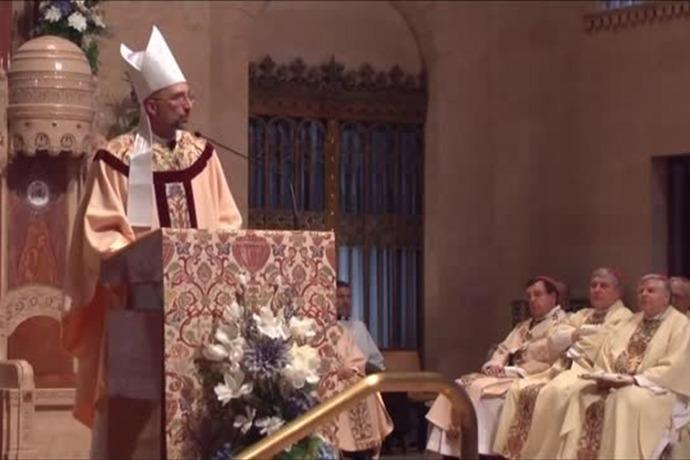 Bishop John Doerfler_8479448829182954825