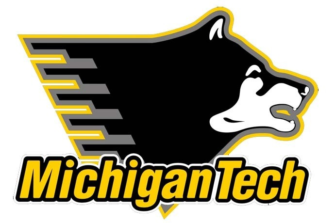 Michigan Tech_6950688135552978269