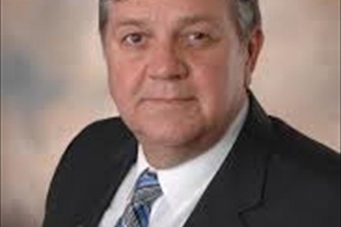 U.S. Representative Dan Benishek, (R) Michigan_-1736563791825580953