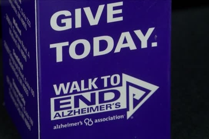 Talking about Alzheimer's_-8348245043508590285