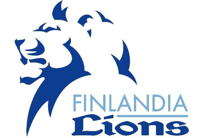 Finlandia Logo_730988284869560680