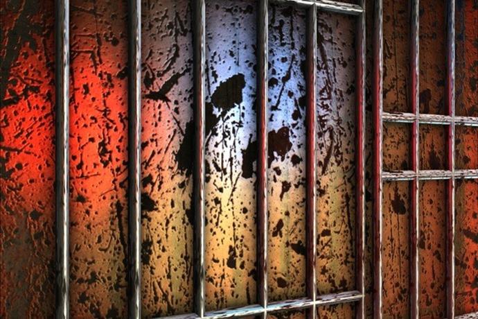jail or prison_9069681690297059287