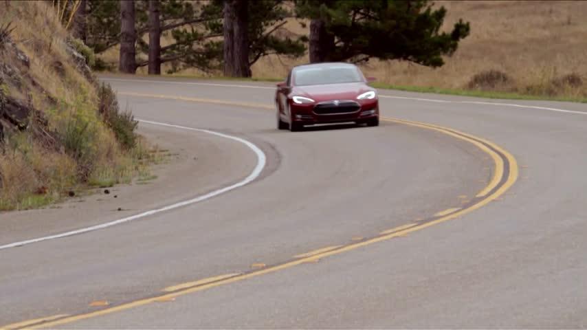 Autonomous vehicles on public roads in Michigan_87109828
