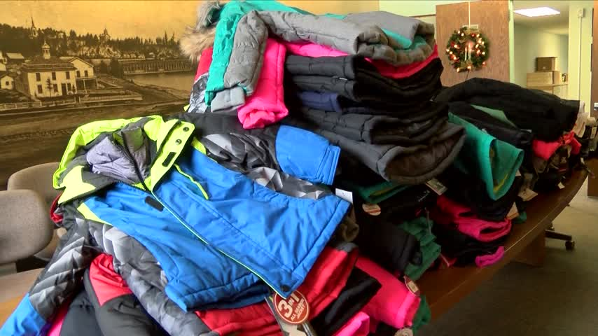 Coats for Kids_02084606