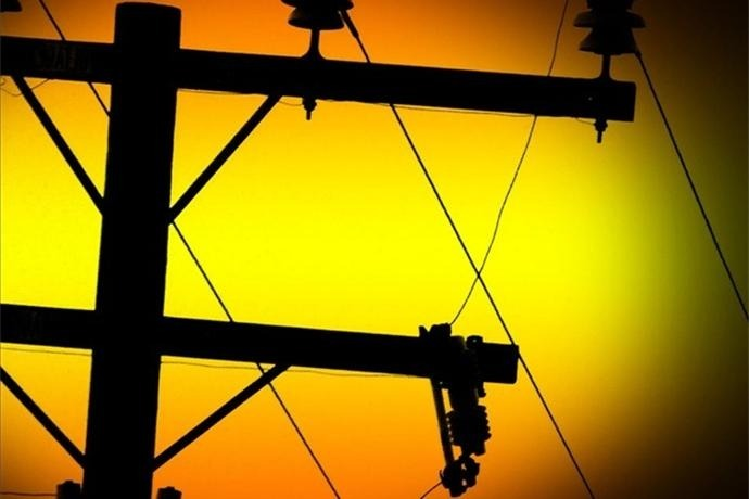 Concerns about electricity costs_-3599822612731510145