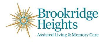 BrookridgeHeights_1490632079757.JPG