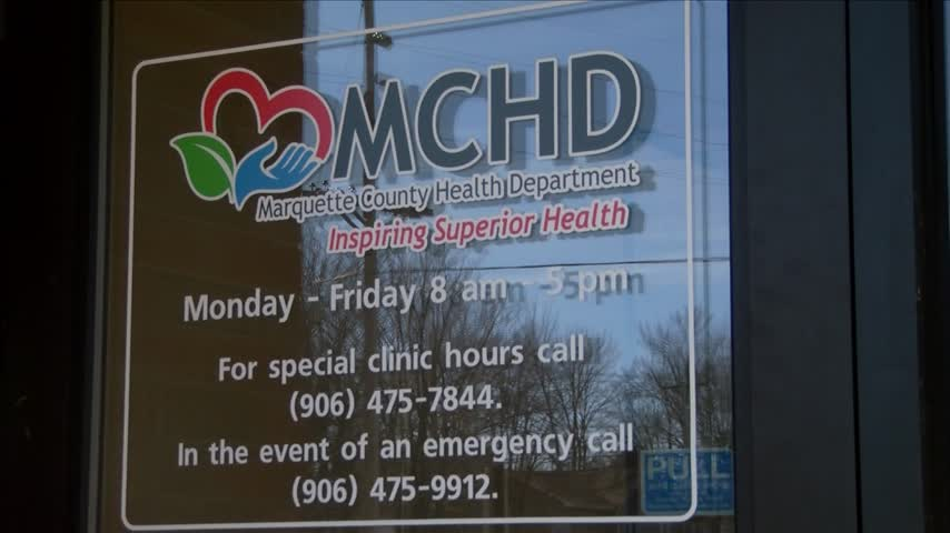 Marquette County health rankings_70916091