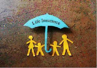 Life Insurance0123.jpg