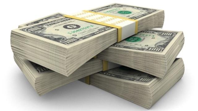 Money_1493321370832.jpg