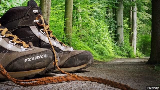hiker_1495232879879.jpg