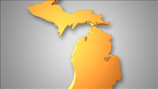 Michigan map.jpg