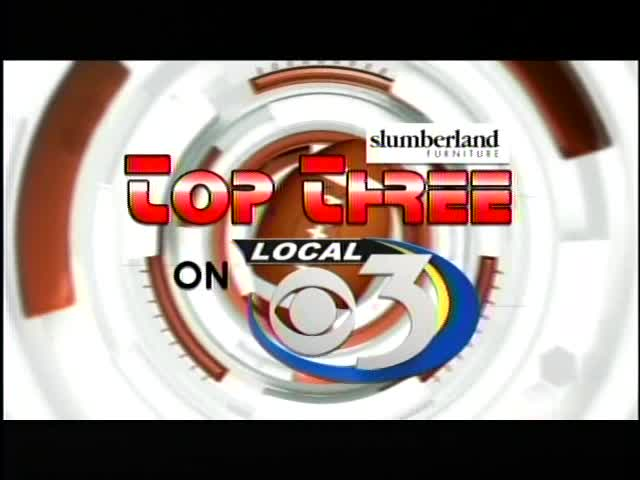 Sports Zone Top 3 on 3_40177532
