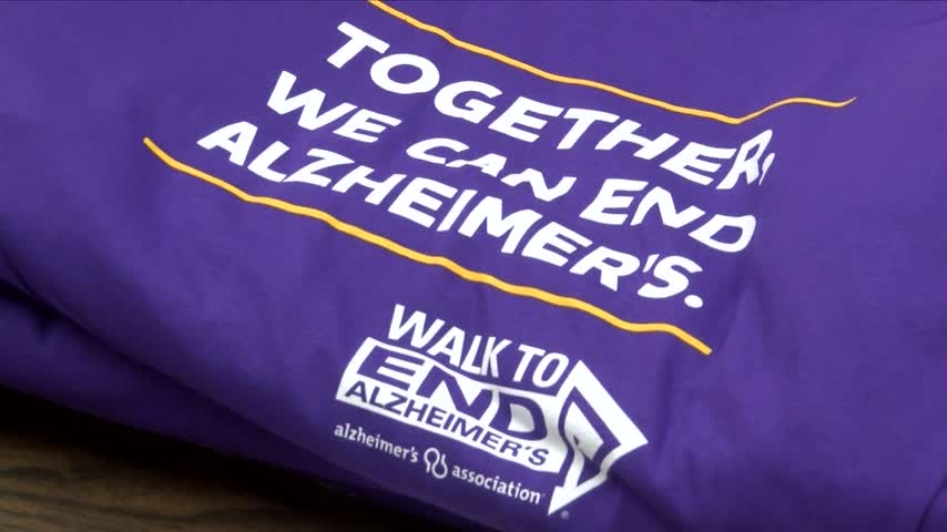 -Walk to End Alzheimer-s- looking for participants_12759109