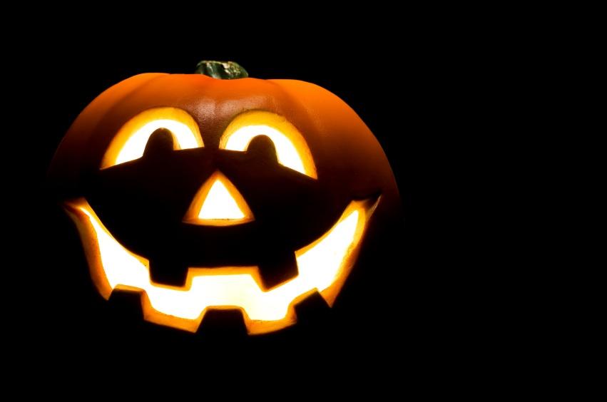 pumpkin--jack-o-lantern-jpg_172262_ver1_20171003053930-159532