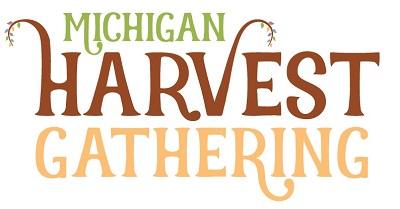 michigan-harvest-gathering-logo_1510699241708.jpg