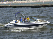 boat_crop_1521133345258.jpg