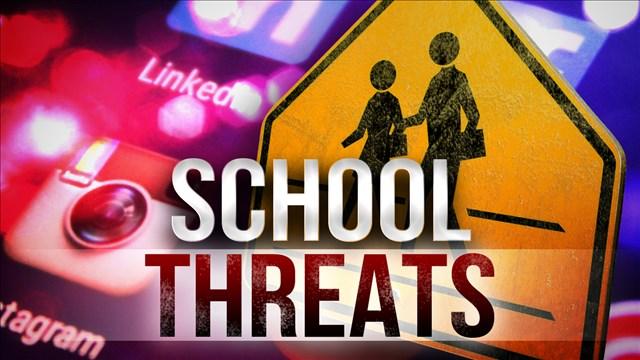 school threats_1507127314817.jpg