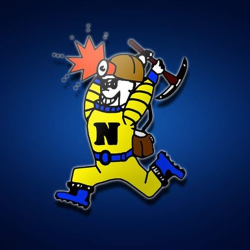 Miners logo.jpg