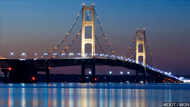 mackinac bridge_1492442705619.png