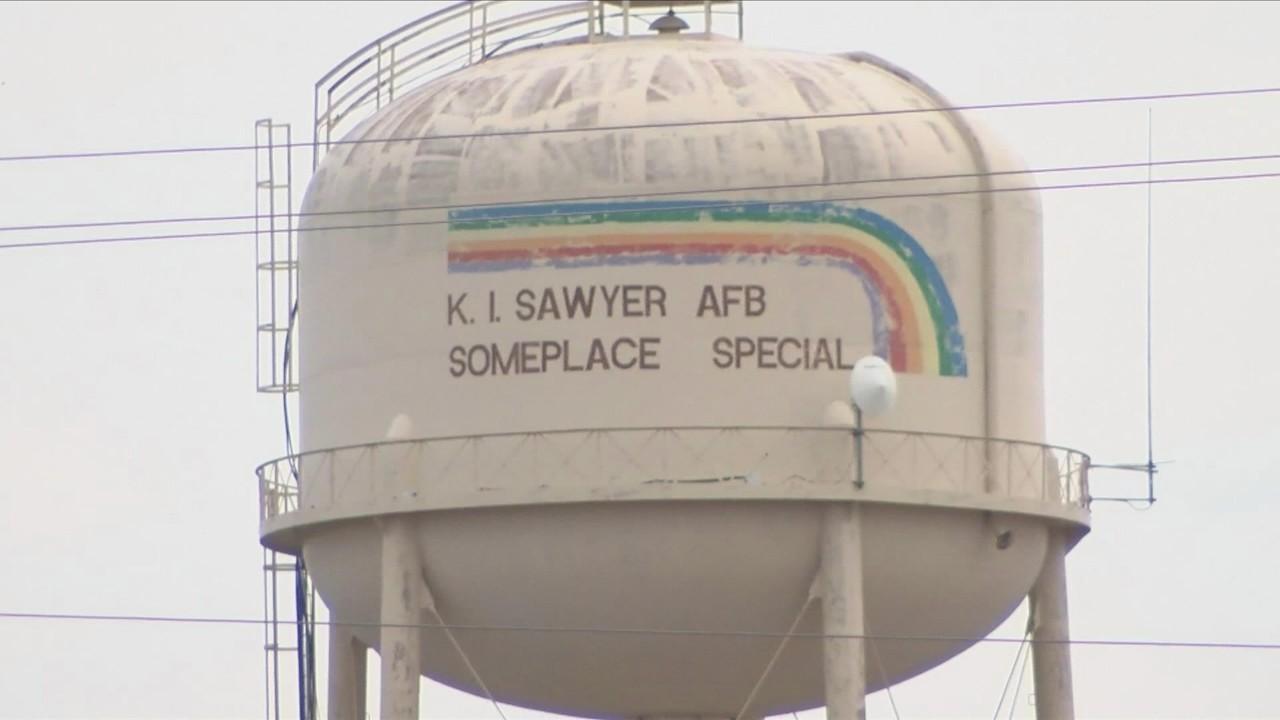 K_I__Sawyer_Water_Contamination_0_20180510000434