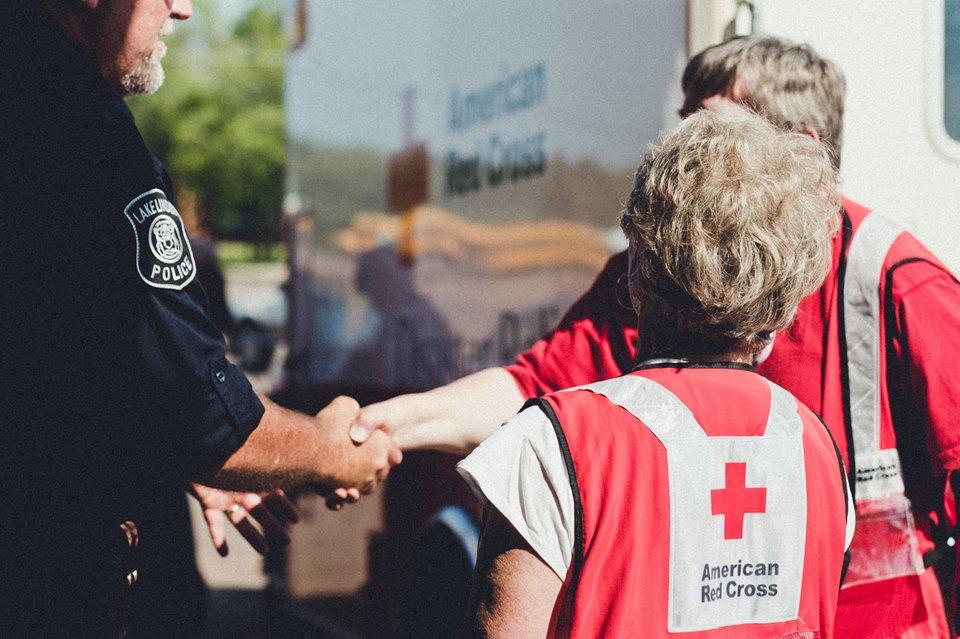 Houghton County Flood volunteers. Image courtesy brockit.com_1529849217643.jpg.jpg
