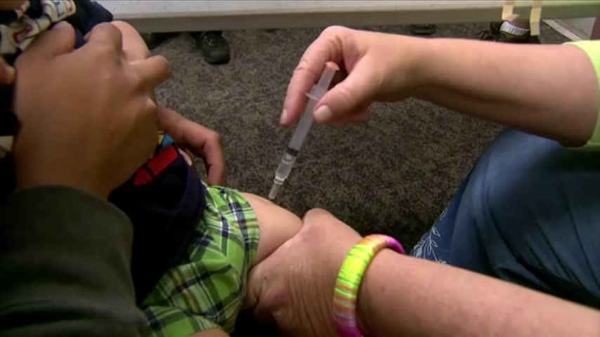 Measles in Michigan_75903971