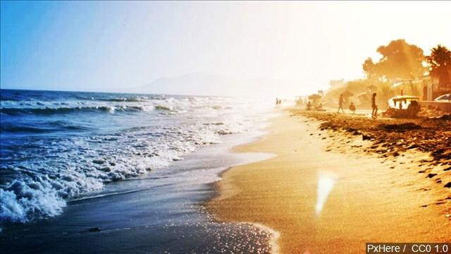 summer_1529601623861.jpg