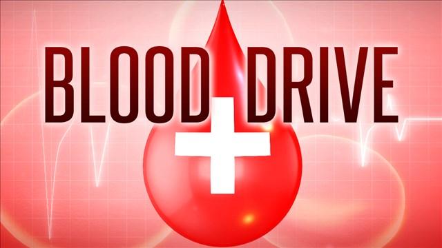 blood drives_1511883784247.jpg