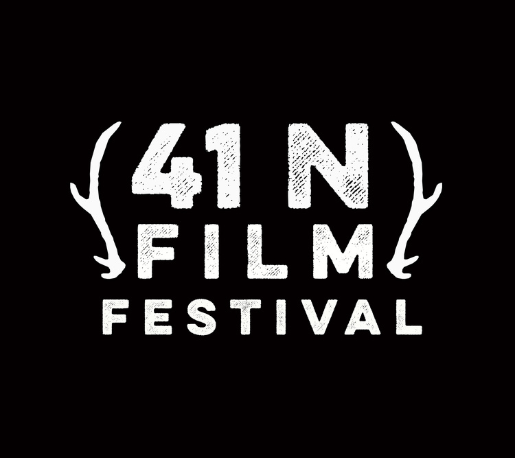 41 North Film Festival _1540473852007.jpg.jpg