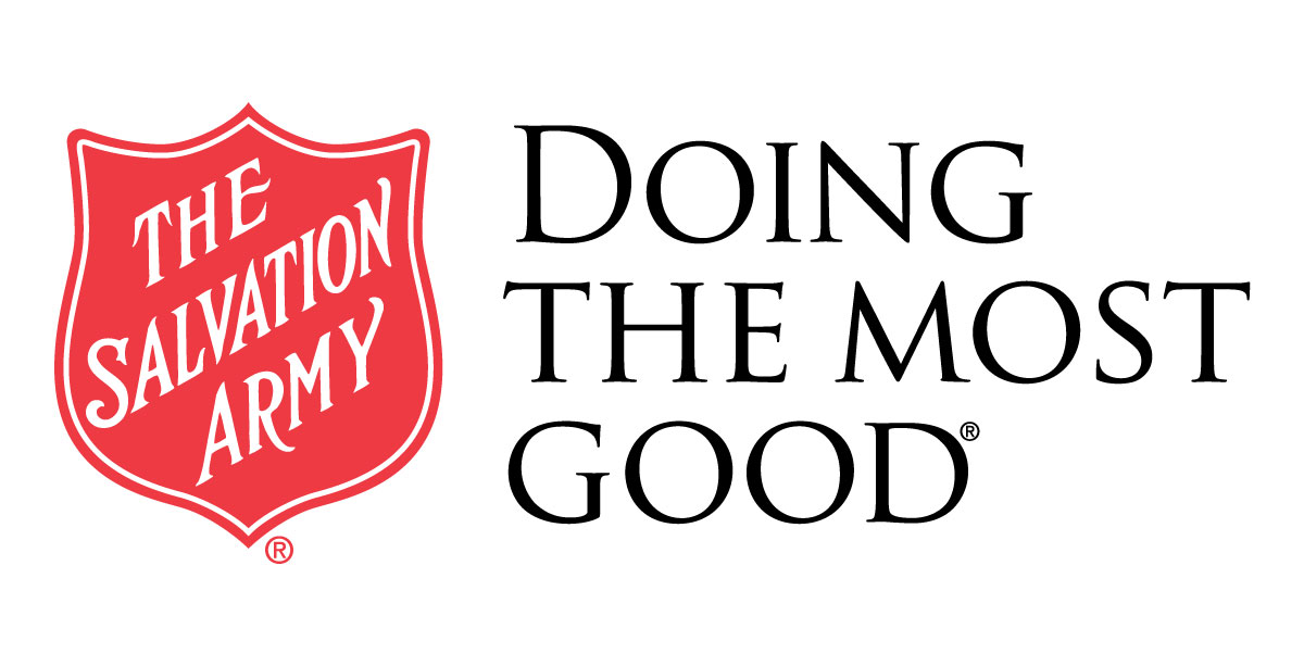SalvationArmy_1548282999738.jpg
