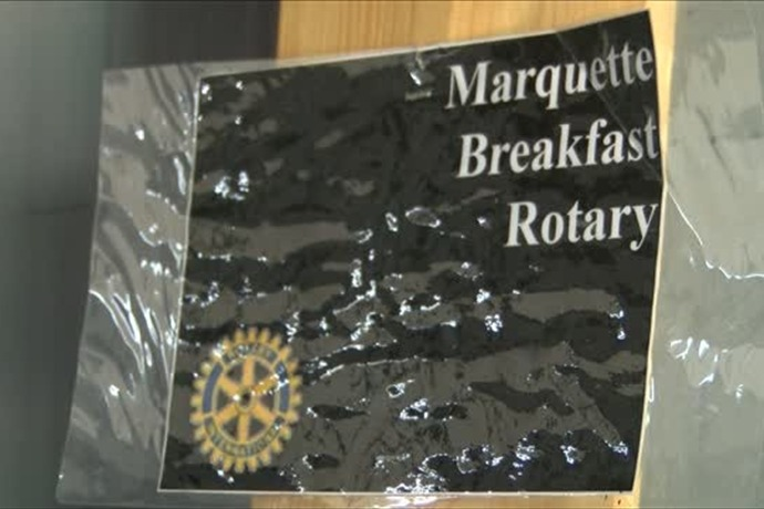 Marquette Breakfast Rotary_5424787146256303346