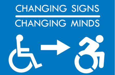 New disability sign_1556163858594.JPG.jpg