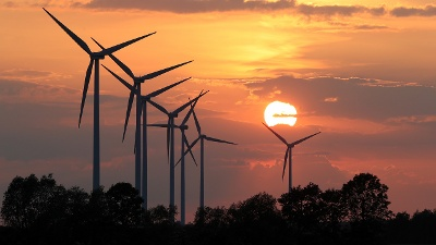 Wind-turbines-jpg_20161209112839-159532