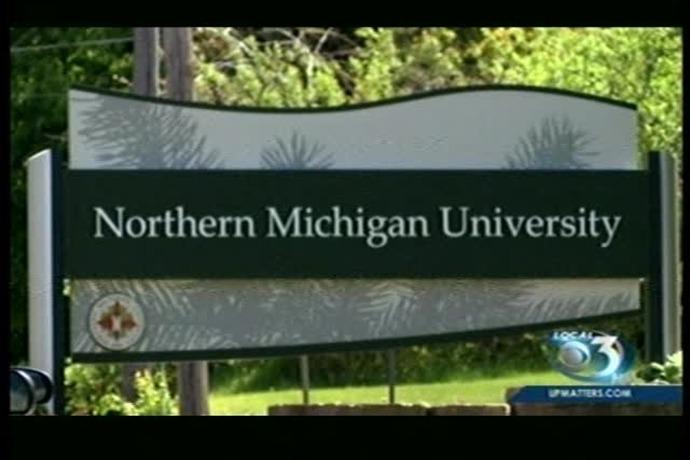 NMU Among Top 50 for Education Majors