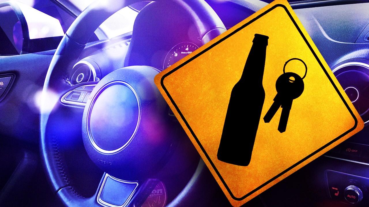 drunk driving arrest_1498485518795.jpg