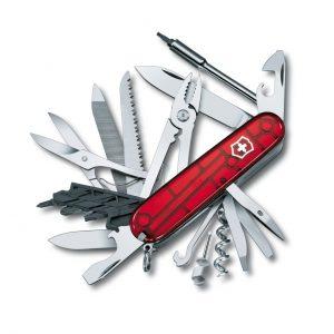 meilleur couteau suisse le comparatif