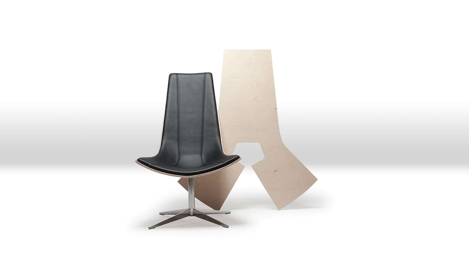 Panneau Lige Ikea Enseigne Ext Rieure Panneau For Panneau