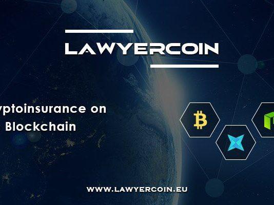 LawyerCoin