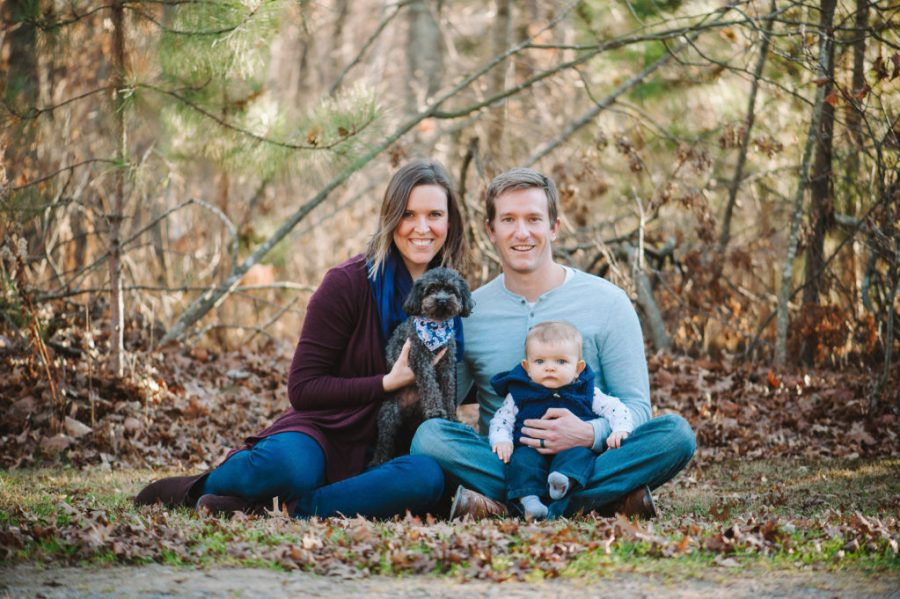 About Laura Radniecki | Up North Parent