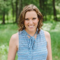Laura Radniecki | Up North Parent | Inspiring Thriving Families and Strong Communities | Brainerd, Minnesota