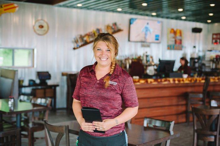 Appeldoorn's Sunset Bay Resort on Mille Lacs Lake | Up North Parent Resort Spotlight | Minnesota Best Resort List