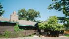 Irmas Kitchen - Craguns Resort in Brainerd, Minnesota - Up North Parent