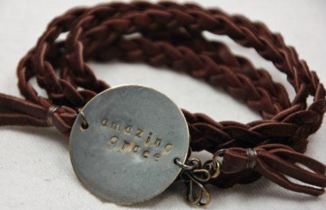 Deb Hess Jewelry